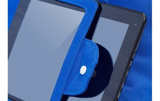 Cojín para Ipad o Tablet