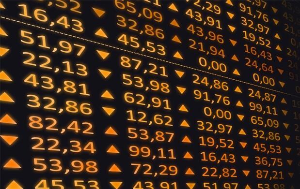 Curso de inversión en bolsa