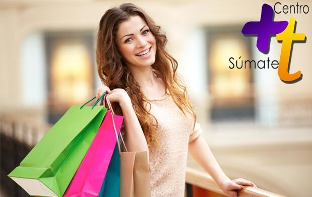 Curso Asesor de Imagen y Personal Shopper