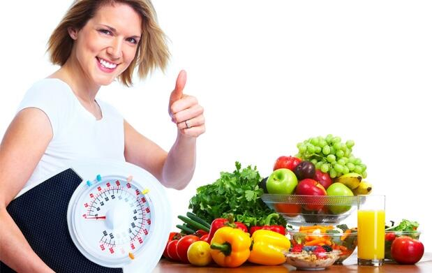 Dieta Médica Protéifine