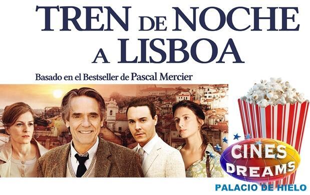 Entrada de cine + palomitas
