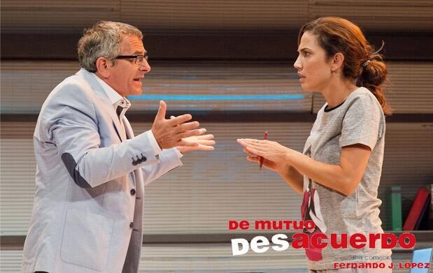 Entradas De Mutuo Desacuerdo: Teatro Bellas Artes