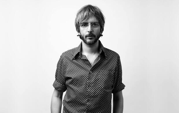 Xoel López en Madrid y Barcelona
