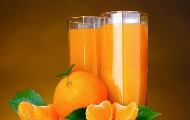 15Kg de auténticas naranjas valencianas