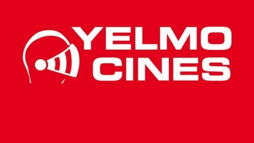 Los mejores estrenos en Yelmo Cines