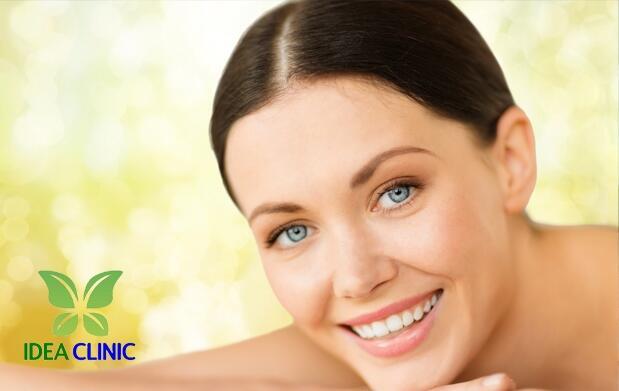 Tratamiento rejuvenecedor facial y corporal