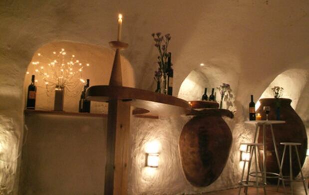 2 Noches en Cuenca - Visita a Bodega+Cata