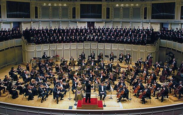 Gran Selección Deutsche Grammophon