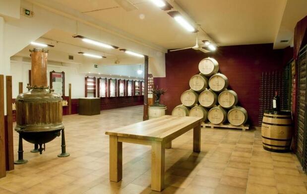 Escapada a La Rioja, Hotel 3* en AD para 2