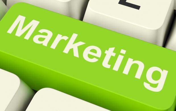 Curso de Marketing Online con Diploma