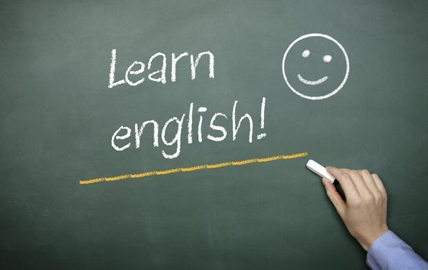 Clases de inglés presencial
