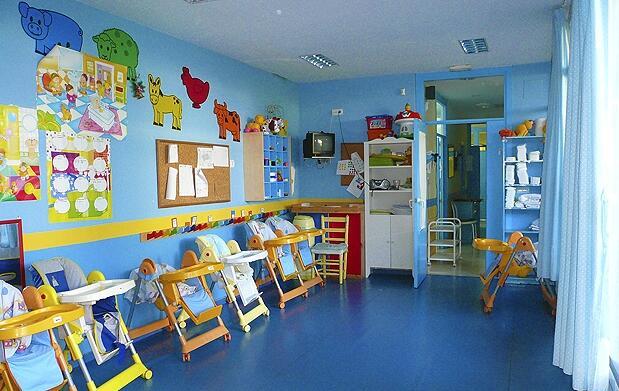 Escuela de verano y animación infantil