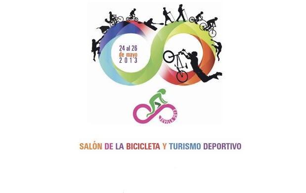 ¡Ven a Fiesta Bike Andalucía!