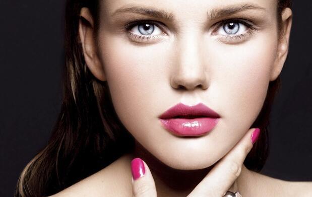 Facial + manipedicura + depilación