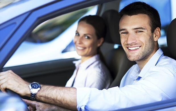 Carné de conducir + 7 clases prácticas
