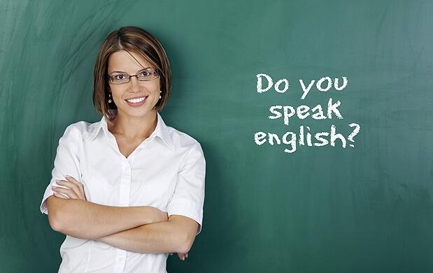 Prepara tu título oficial de inglés B1