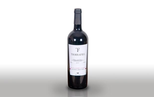 Selección especial vinos Viñafiel