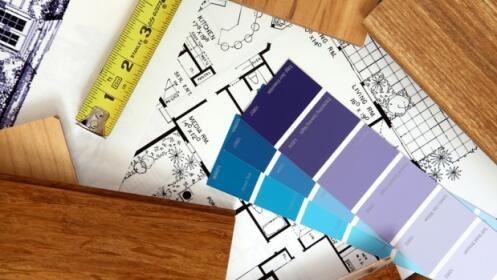 Curso online de decoraci n de interiores descuento 84 - Curso decoracion de interiores ...
