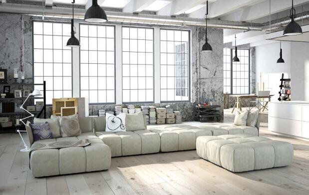 Curso online de decoración de interiores desde 24 €