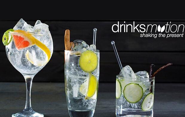 Taller de elaboración y cata de gin-tonic