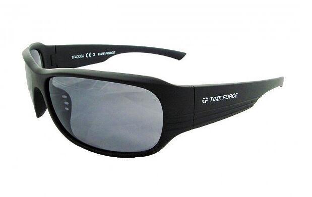 Gafas de sol para hombre Time Force