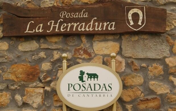 Escapada rural : 1 ó 2 noches en AD en Cantabria