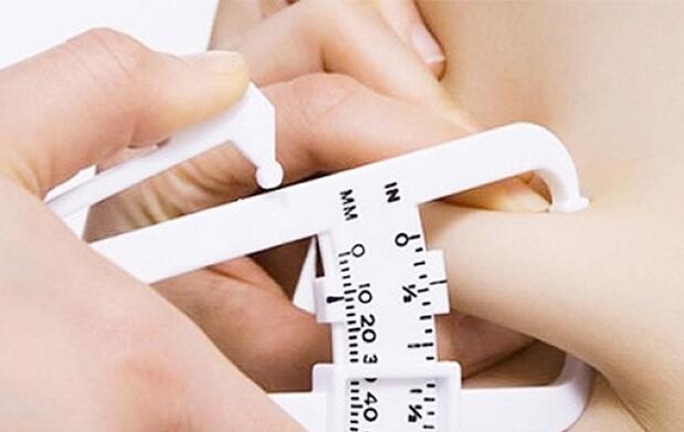 Tratamiento láser para controlar tu peso