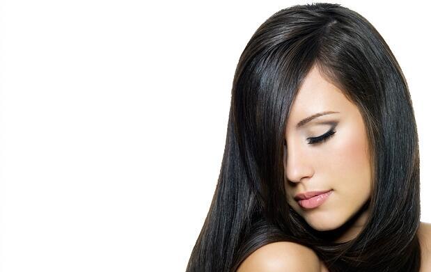 Hidrata, protege y da brillo a tu pelo
