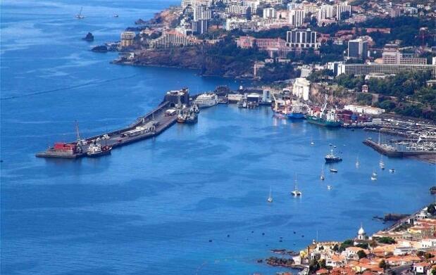 Viaje a Madeira 8 días