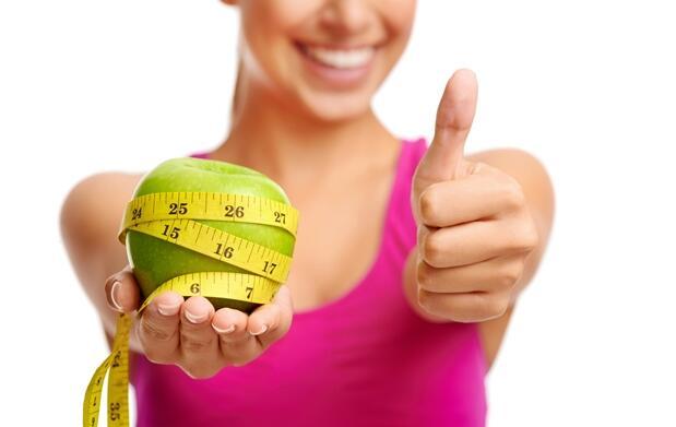 Plan nutricional +  acupuntura
