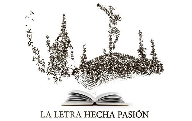Colección de 14 libros Palabras de Pasión
