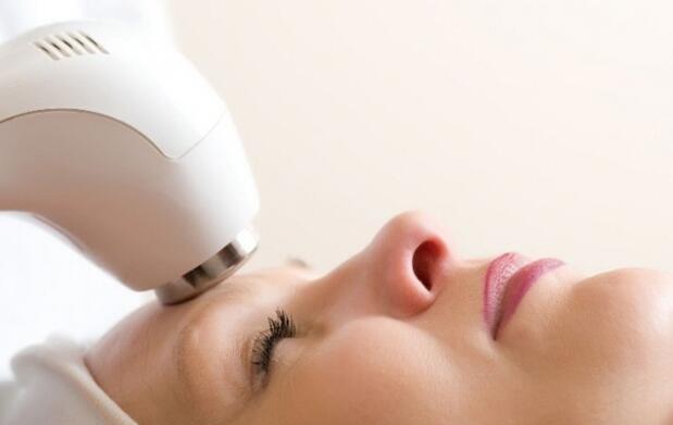 Peeling antiarrugas y despigmentante