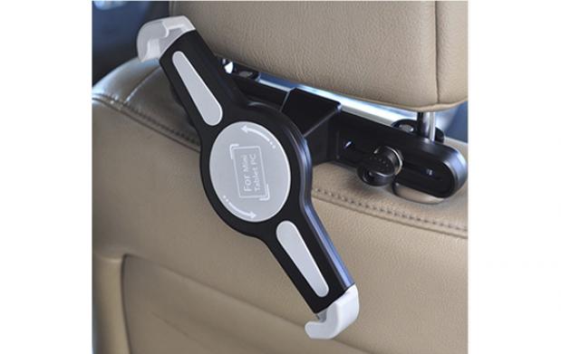 Soporte de coche para Tablet