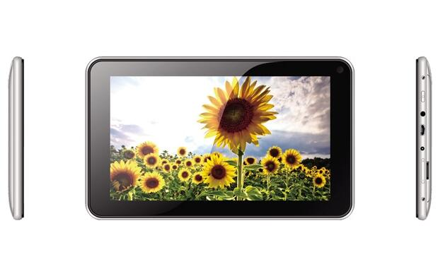 Tablet Prixton Android 4.1