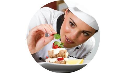 curso de gastronom a t cnicas culinarias producto On tecnicas de cocina profesional