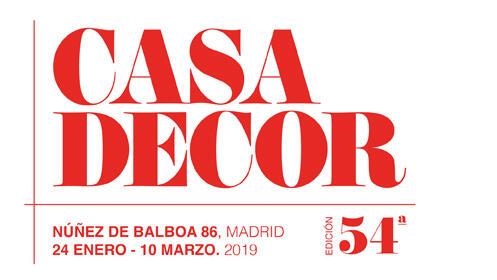 Entradas Casa Decor Madrid 2019