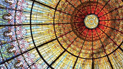 Entradas Las Cuatro Estaciones de Vivaldi en Barcelona