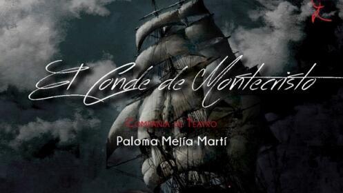 Entradas El Conde de Montecristo