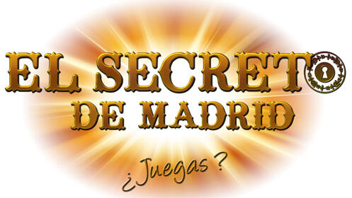 Entradas El Secreto de Madrid Escape Room Exterior