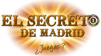 Entradas El Secreto de Madrid Escape Room Exterior