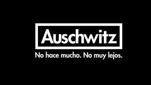 Entradas Exposición Auschwitz Madrid