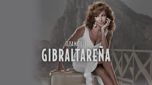 Entradas Gibraltareña en Madrid