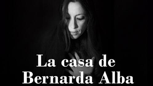 Entradas La Casa de Bernarda Alba - Teatro y Flamenco Madrid