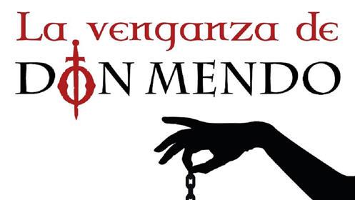 Entradas La Venganza de Don Mendo Madrid