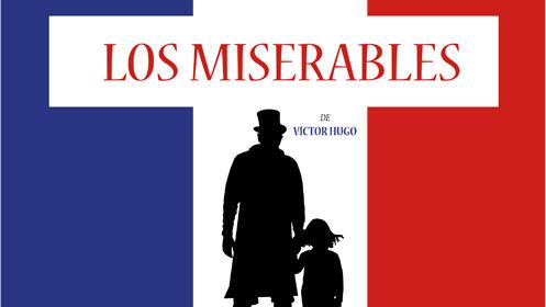 Entradas Los Miserables Madrid