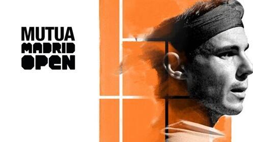 Entradas Mutua Madrid Open 2018 con tu compra