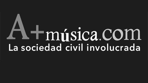 Entradas jóvenes solistas con el Orfeón Donostiarra en Madrid