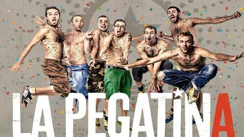 Entradas Pirata Rock Festival Gandía