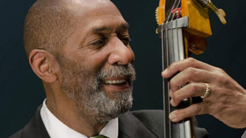 Entradas Ron Carter Madrid