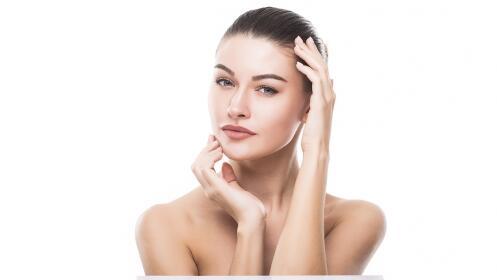 Tratamiento regenerador: Bio-Peel facial